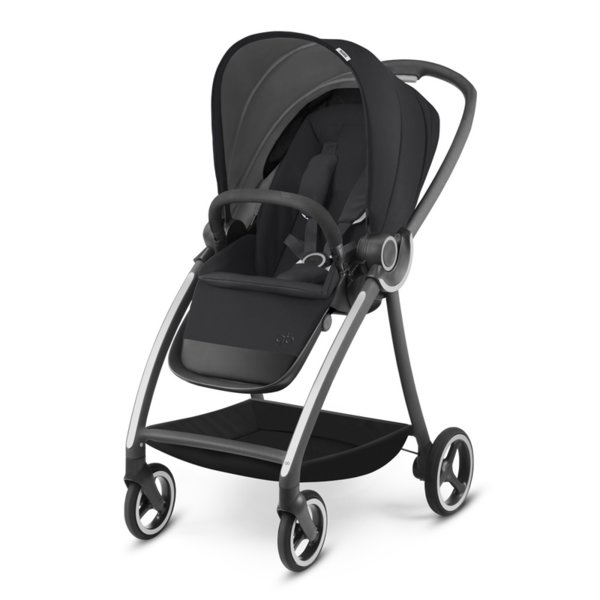 Бебешка количка GB Maris